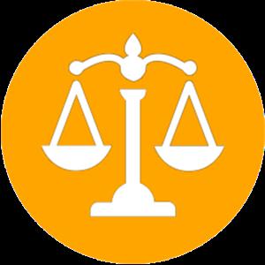 Υπηρεσίες που προσφέρει το δικηγορικό γραφείο μας